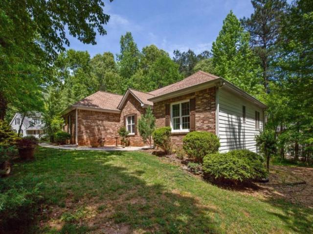 26 Creekwood Court, Hiram, GA 30141 (MLS #6538324) :: RE/MAX Paramount Properties
