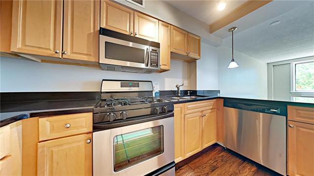 2479 Peachtree Road NE #210, Atlanta, GA 30305 (MLS #6538336) :: North Atlanta Home Team