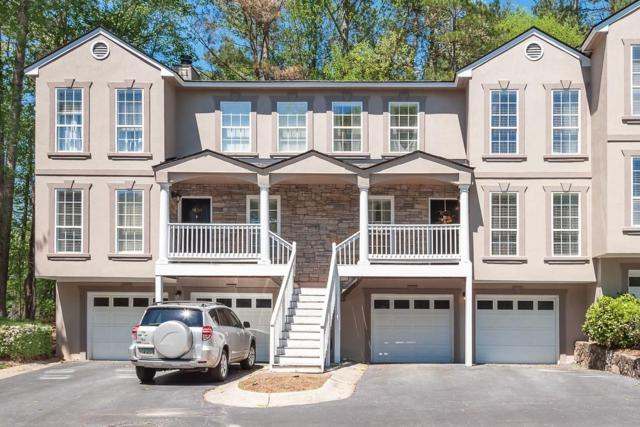 1602 Masons Creek Circle, Atlanta, GA 30350 (MLS #6538338) :: Iconic Living Real Estate Professionals