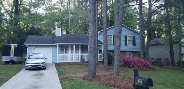1820 Northwick Place, Lithonia, GA 30058 (MLS #6538425) :: North Atlanta Home Team