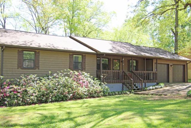 107 Cotton Indian Trail, Stockbridge, GA 30281 (MLS #6538437) :: RE/MAX Paramount Properties