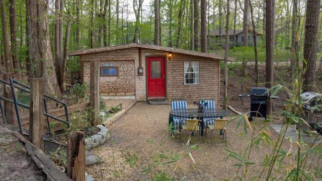 5400 Kings Camp Cabin 7A Road SE, Acworth, GA 30101 (MLS #6538455) :: Iconic Living Real Estate Professionals