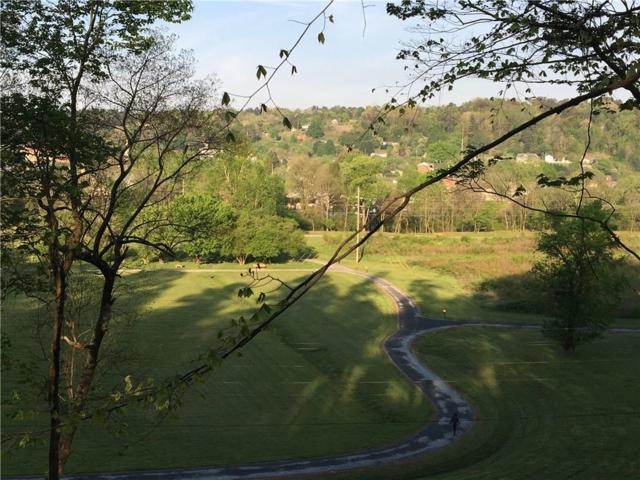 5 Ridge At Harrison Park, Ellijay, GA 30540 (MLS #6538548) :: The Heyl Group at Keller Williams