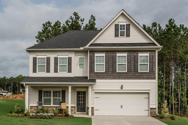 6240 Odum Circle, Covington, GA 30014 (MLS #6538595) :: Iconic Living Real Estate Professionals