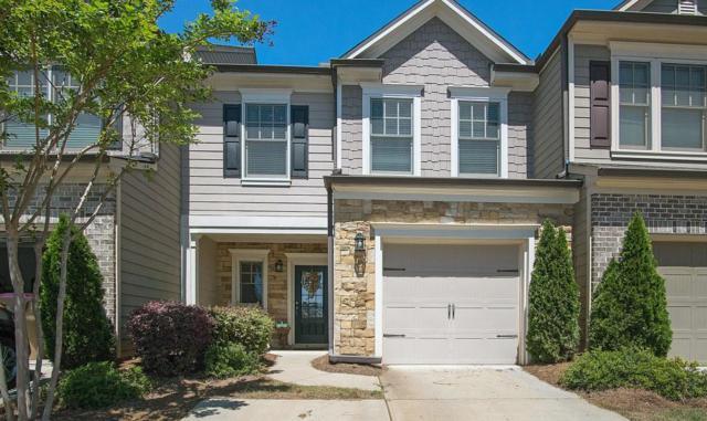 850 Township Circle, Alpharetta, GA 30004 (MLS #6538662) :: Iconic Living Real Estate Professionals