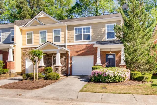 1774 Arbor Gate Drive, Lawrenceville, GA 30044 (MLS #6538701) :: Iconic Living Real Estate Professionals