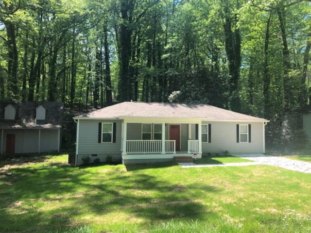 6021 Blackhawk Trail SE, Mableton, GA 30126 (MLS #6538731) :: North Atlanta Home Team