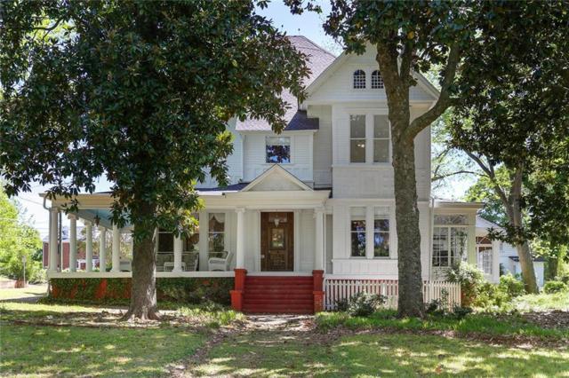 351 Atlanta Street SE, Marietta, GA 30060 (MLS #6538738) :: Iconic Living Real Estate Professionals