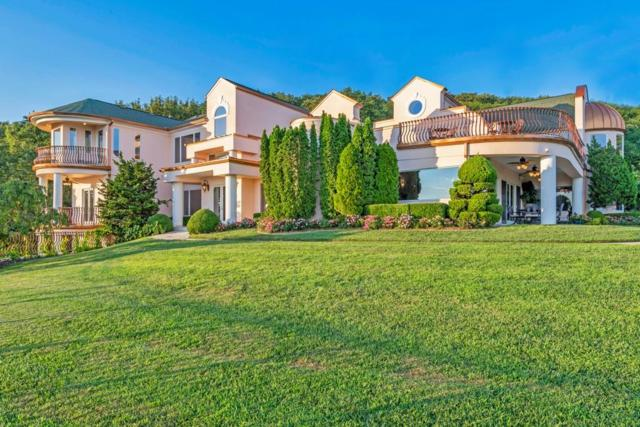 2948 Summitop Road, Marietta, GA 30066 (MLS #6538770) :: Iconic Living Real Estate Professionals