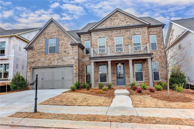10470 Grandview Square, Johns Creek, GA 30097 (MLS #6538828) :: North Atlanta Home Team