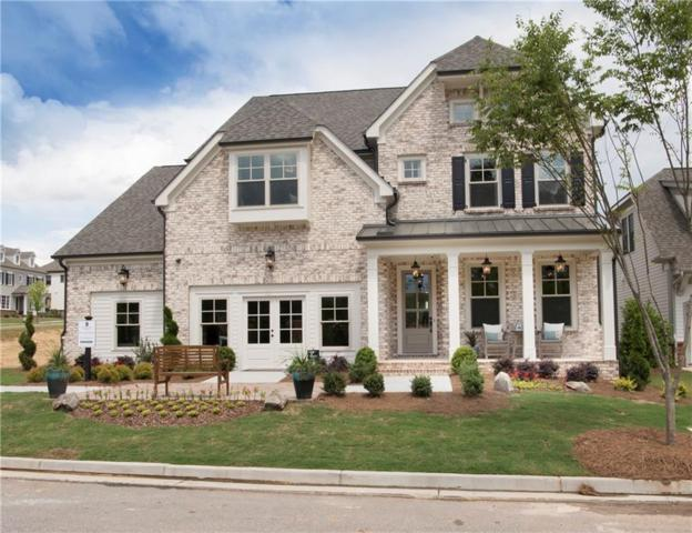 10155 Grandview Square, Johns Creek, GA 30097 (MLS #6538884) :: North Atlanta Home Team