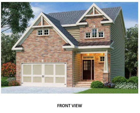 0 Adams Street, College Park, GA 30337 (MLS #6538964) :: Hollingsworth & Company Real Estate