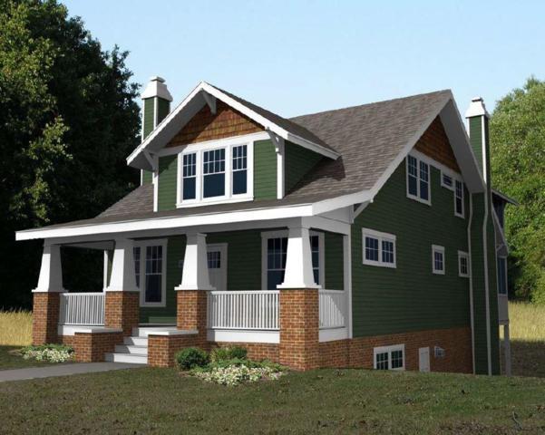 2443 Crestdale Circle, Atlanta, GA 30316 (MLS #6538968) :: RE/MAX Paramount Properties