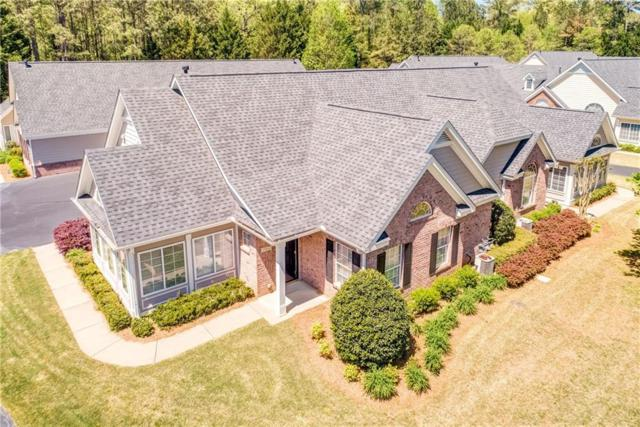1904 Village Lane, Roswell, GA 30075 (MLS #6538989) :: Hollingsworth & Company Real Estate