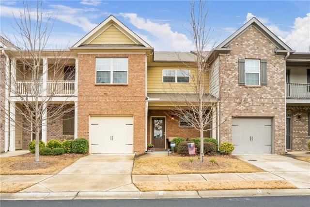 208 Madison Avenue, Acworth, GA 30102 (MLS #6538999) :: RE/MAX Paramount Properties