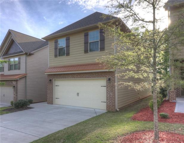 315 Clover Brook Drive, Locust Grove, GA 30248 (MLS #6539014) :: Iconic Living Real Estate Professionals