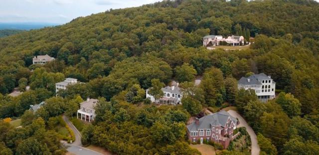 2947 Summitop Road, Marietta, GA 30066 (MLS #6539036) :: Iconic Living Real Estate Professionals