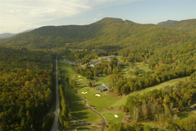 0 Timber Creek Drive, Clayton, GA 30525 (MLS #6539064) :: Ashton Taylor Realty