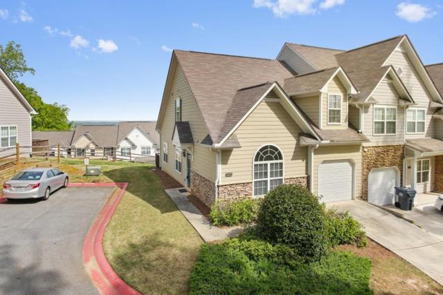 2211 Hoskins Court, Kennesaw, GA 30144 (MLS #6539139) :: Kennesaw Life Real Estate