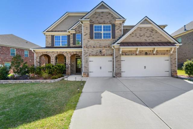 7520 Settles Walk Lane, Suwanee, GA 30024 (MLS #6539145) :: Todd Lemoine Team