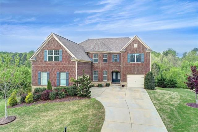 4280 Preserve Crossing Lane, Cumming, GA 30040 (MLS #6539209) :: North Atlanta Home Team