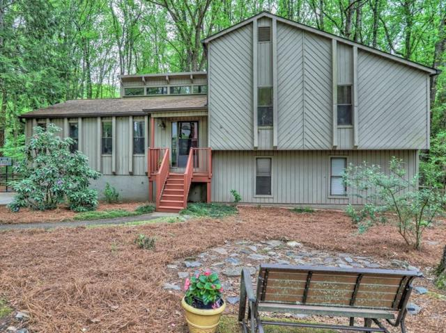 3292 Holly Mill Court, Marietta, GA 30062 (MLS #6539216) :: KELLY+CO
