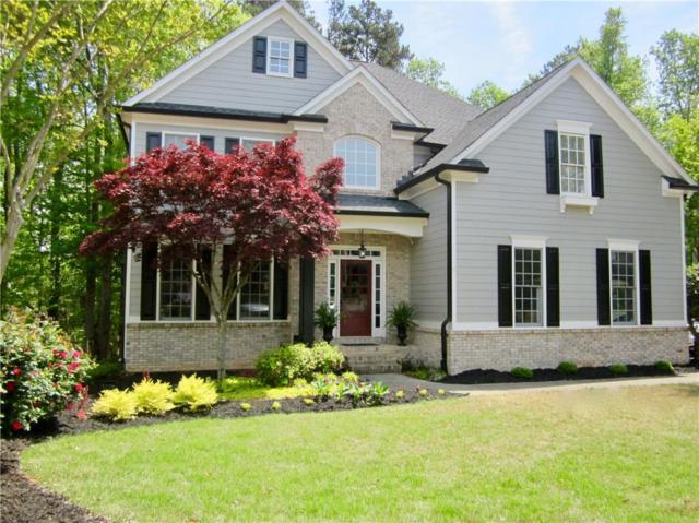 2745 Daniel Park Run, Dacula, GA 30019 (MLS #6539270) :: Kennesaw Life Real Estate