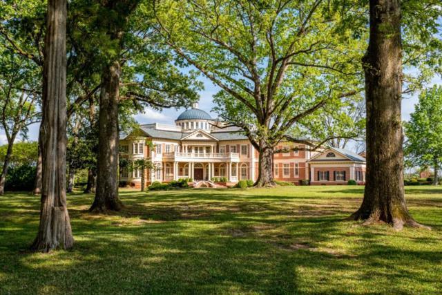 5327 Us Highway 41 S, Bolingbroke, GA 31004 (MLS #6539301) :: Iconic Living Real Estate Professionals