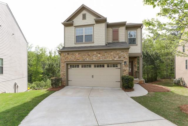 3688 Archgate Court, Alpharetta, GA 30004 (MLS #6539309) :: The Cowan Connection Team