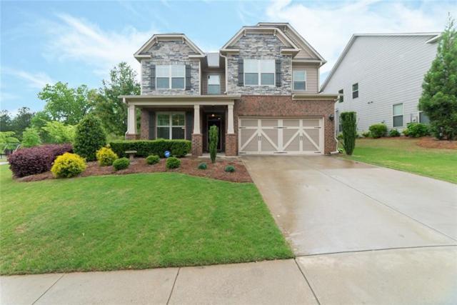 2904 Wardlaw Lane, Buford, GA 30519 (MLS #6539340) :: North Atlanta Home Team