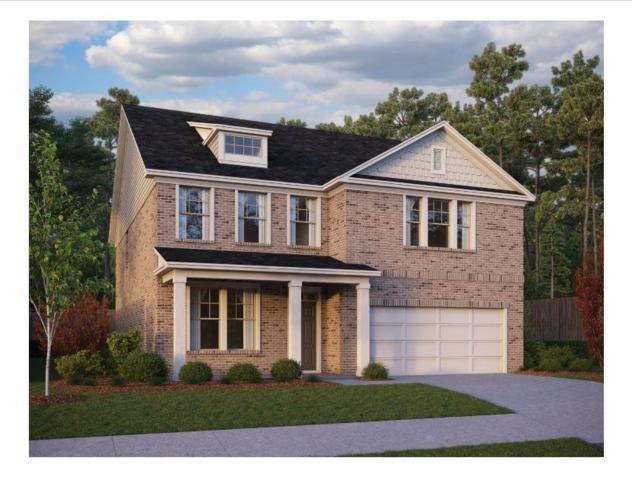 1106 Hemingford Way, Johns Creek, GA 30097 (MLS #6539371) :: Rock River Realty