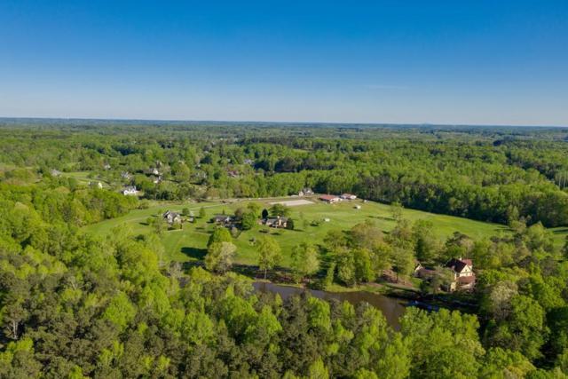 421 Wyatt Road, Canton, GA 30115 (MLS #6539449) :: Path & Post Real Estate