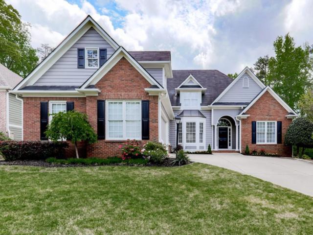 1205 Anchor Terrace, Powder Springs, GA 30127 (MLS #6539466) :: Kennesaw Life Real Estate