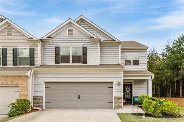 1399 Brookmere Way, Cumming, GA 30040 (MLS #6539484) :: Iconic Living Real Estate Professionals
