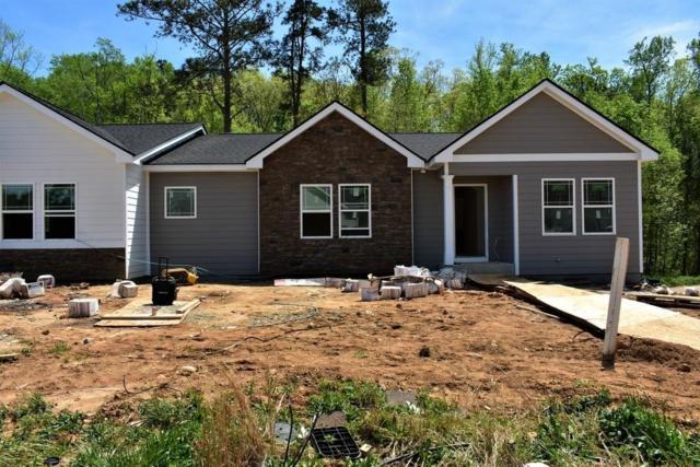 6040 Garden Circle, Douglasville, GA 30135 (MLS #6539487) :: Iconic Living Real Estate Professionals