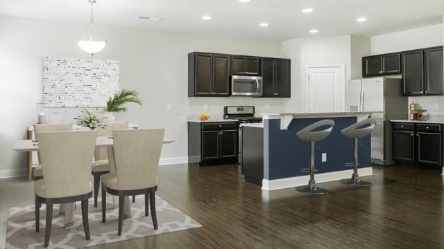 804 SW Whittington Parkway SW, Marietta, GA 30060 (MLS #6539552) :: Path & Post Real Estate