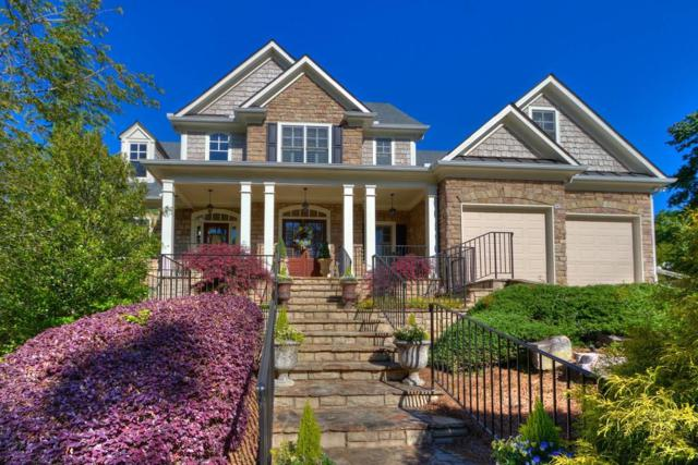 29 Charles Street, Cartersville, GA 30120 (MLS #6539590) :: Ashton Taylor Realty