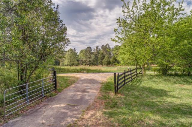 102 Mullinax Road, Taylorsville, GA 30178 (MLS #6539591) :: Iconic Living Real Estate Professionals