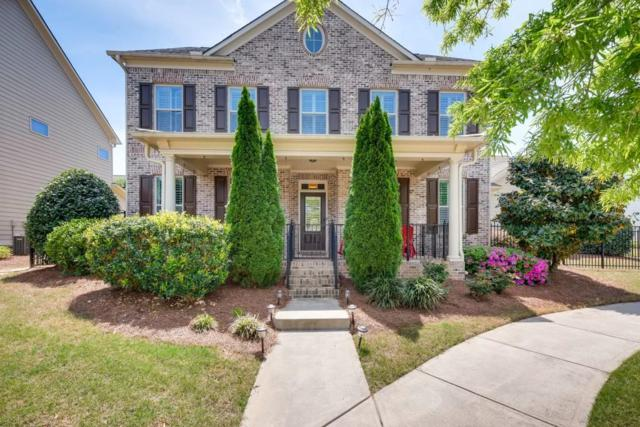 12661 Lecoma Trace, Milton, GA 30004 (MLS #6539593) :: North Atlanta Home Team