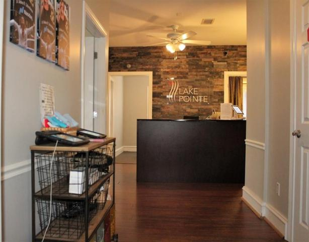 3950 Cobb Parkway #401, Acworth, GA 30101 (MLS #6539606) :: RE/MAX Paramount Properties