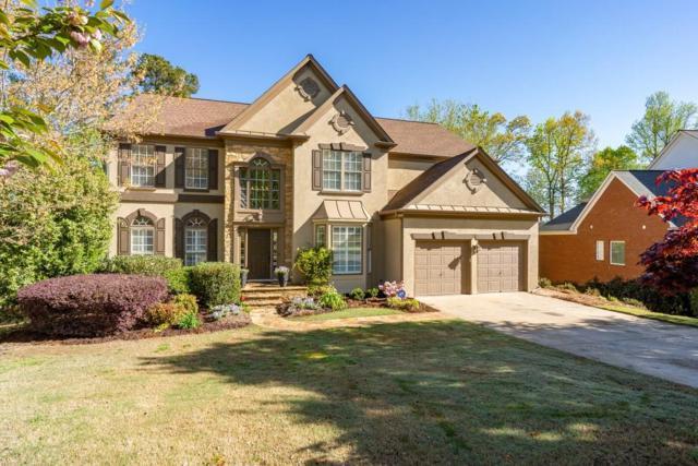 1520 Laleiah Drive, Cumming, GA 30041 (MLS #6539623) :: Ashton Taylor Realty