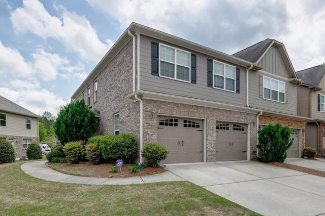 2317 Elmbridge Road, Buford, GA 30519 (MLS #6539663) :: North Atlanta Home Team
