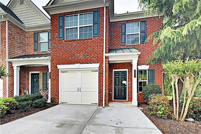 5637 Otley Place, Alpharetta, GA 30022 (MLS #6539675) :: Ashton Taylor Realty