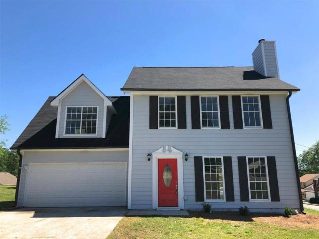 4006 Cameron Close, Ellenwood, GA 30294 (MLS #6539717) :: North Atlanta Home Team