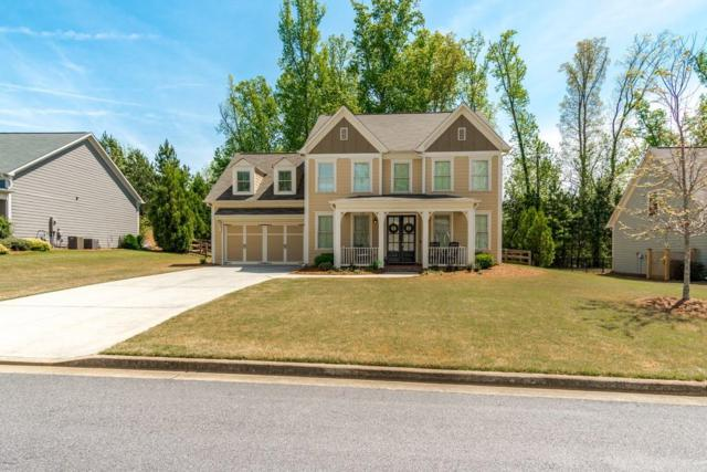 112 Kingston Lane, Canton, GA 30115 (MLS #6539772) :: Hollingsworth & Company Real Estate