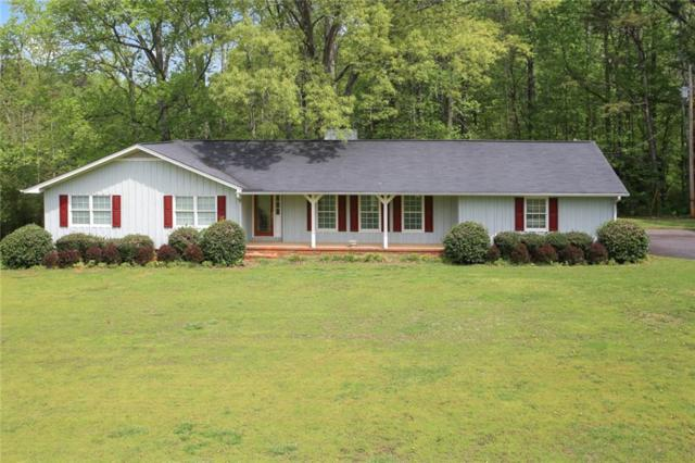 2630 Wallace Lake Circle, Cumming, GA 30040 (MLS #6539786) :: Todd Lemoine Team