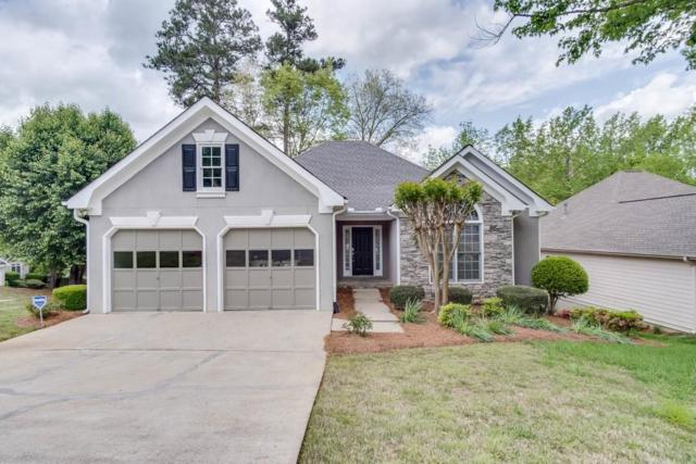 3439 Emily Place, Douglasville, GA 30135 (MLS #6539791) :: Iconic Living Real Estate Professionals