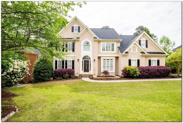 12373 Sunset Maple Terrace, Johns Creek, GA 30005 (MLS #6539893) :: KELLY+CO