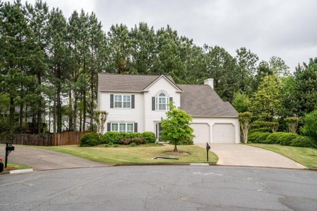 240 Sessingham Lane, Alpharetta, GA 30005 (MLS #6539922) :: North Atlanta Home Team