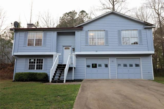 7212 Woodcreek Way, Douglasville, GA 30134 (MLS #6539948) :: Iconic Living Real Estate Professionals